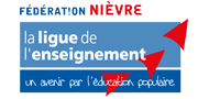 Campagne d'affiliation 2018-2019